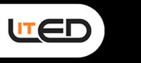 Logo marque Lited spots leds qualités proffessionnels